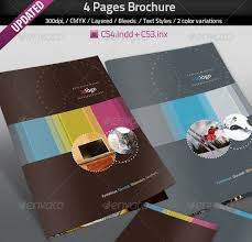 flyer layout indesign free indesign flyer templates free yourweek aaa6b0eca25e