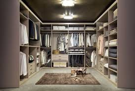 immagini cabine armadio cabine armadio mab the wellbeing home furniture