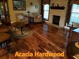 Floor Covering International Photo Gallery Edwardsville Flooring
