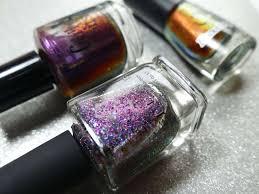 nail polish best long lasting nail polish awesome branded nail