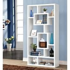 Target Corner Bookcase Bookcase Target Shabby Chic White Bookcase Shabby Chic White