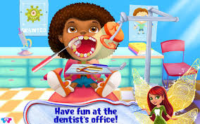 happy teeth healthy kids android apps on google play