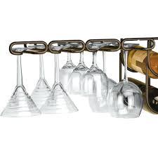 Wine Glass Chandelier Diy Furniture Wine Glass Rack Fresh Photo Of Diy Glass Chandelier