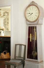 25 best grandfather clock repair ideas on pinterest salvaged