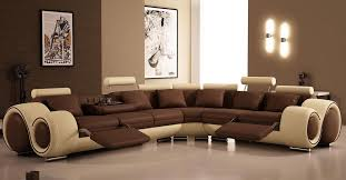 furniture modern futuristic funiture features modern dining table