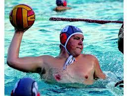 chs polo boys water polo optimistic about season