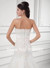 selfridges wedding dresses selfridges wedding dress vosoi