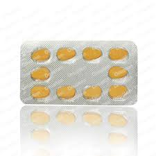 buy cialis super force td pill online usa cheap rates