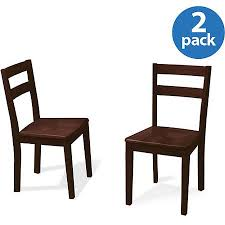 Cheap Parson Chairs Download Cheap Kitchen Chairs Gen4congress Com