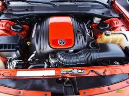 2006 dodge charger r t daytona 5 7l ohv 16v hemi v8 engine photo