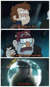 Funny Gravity Falls Memes - th id oip rsaw2cl rd8hmky9zke twhamu
