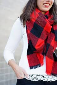target lake zurich black friday hours buffalo plaid baby blanket black and red christmas baby