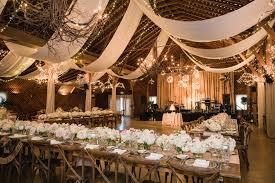 Wedding Venues In Raleigh Nc Newest Raleigh Wedding Venues C83 About Perfect Wedding Venues