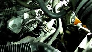 p3081 trouble code volkswagen coolant temperature sensor youtube