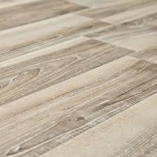 ash laminate flooring flooring design