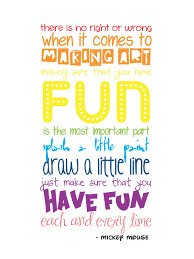 free printable quotes and sayings craft room wall quote free