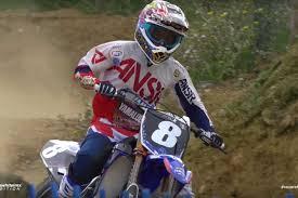 racer x online motocross supercross news racer x films motocross of nations day 1 racer x online