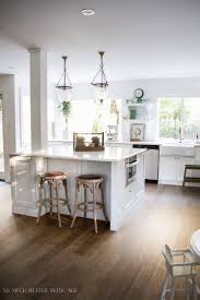 Easy Kitchen Makeover Ideas Kitchen Kitchen Remodel Cost Kitchen Remodel App White Kitchen