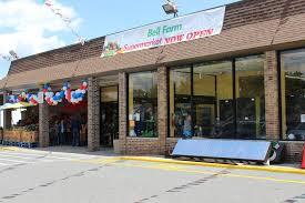 take a look inside new bell farms supermarket in belleville nj com