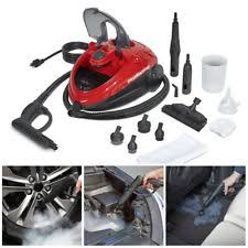 Handheld Rug Cleaner Car Carpet Cleaner Ebay