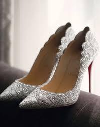 wedding shoes pumps best 25 bridal heels ideas on wedding heels wedding