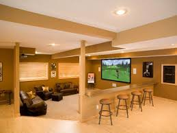 home design rec room dark gray part 3 basement ideas weskaap