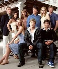 the o c season 1