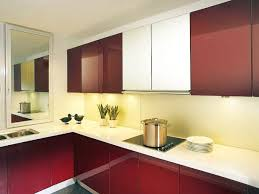 unfinished glass cabinet doors kitchen wall cabinets with glass doors glass kitchen cabinet doors