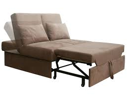 Armless Sofa Bed Furniture Sofa Bed Sectional Forsalefla