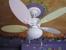 crystal chandelier light kit for ceiling fan girls chandelier lamp lamp world