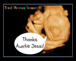 baby shower thank you speech gallery baby shower ideas