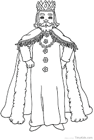 coloring pages king josiah king coloring page printable king coloring page from king saul and