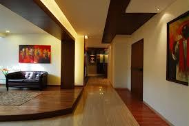 duplex apartment by studio home interior design apartment images