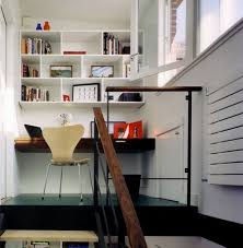 home office interior 5 surprising home office ideas for small spaces manitoba design