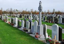 headstone prices cemetery headstone prices scrutiny by council