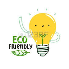 image result for led energy saving poster led bulb promotions