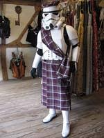 what is a tartan the house of tartans frequently asked questions