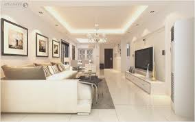 living room ceiling pop design living room nice home design