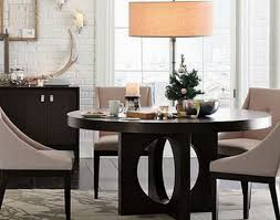 Dining Table Set Uk Furniture Beautiful Contemporary Dining Table Sets Uk Modern
