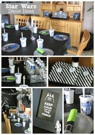 wars party ideas wars party ideas cheap food themed and decorating