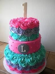 cake ideas for girl girl birthday cake best 25 girl birthday cakes ideas on