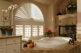 Chandelier For Home Interior Design Creative Shutters Design By Sunburst Shutters For