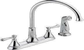delta kitchen faucet sprayer replacement faucet ideas