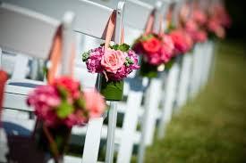 wedding florist wedding floral arrangements gallery portland s wedding florist
