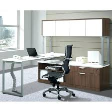 Home Office Furniture Systems Modern Office Furniture Systems Modular Office Furniture Modern