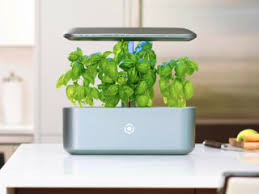 ava byte smart simple sustainable indoor garden indiegogo