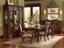 buy dining room set transform where to buy a dining room set on interior home design