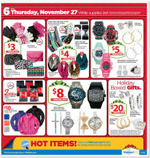 walmart black friday 2014 ads and sales walmart black friday ads