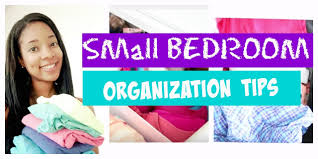 Girls Small Bedroom Organization Small Bedroom Organization Tips Part 1 Youtube