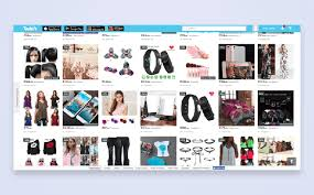 aliexpress vs wish which shopping site is good aliexpress wish or lightinthebox quora
